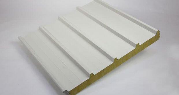 tekiz-sandvic-panel